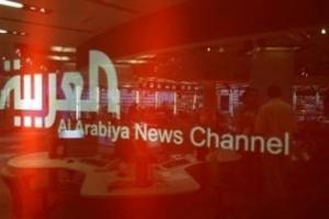 """На директора телеканала """"Аль-Арабийя"""" совершено покушение"""