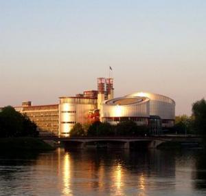 Европейский суд признал Россию виновной в гибели жителя Чечни