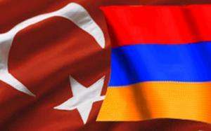 Турция обеспечит Армению интернетом