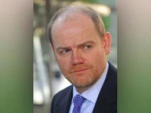 Директор Би-би-си: Британские СМИ должны относиться к исламу более трепетно, чем к христианству