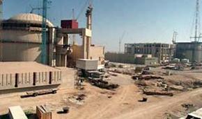Российский МИД: РФ против новых санкций в отношении Ирана
