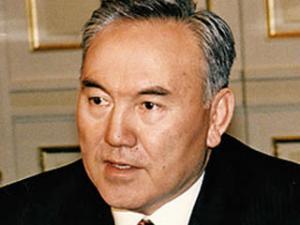 Назарбаев: Без участия исламского мира невозможно решение ни одной глобальной проблемы 21 века