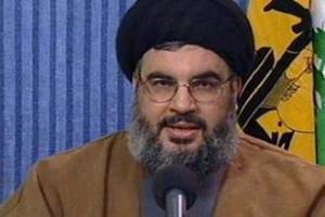 """Шейх Хасан Насрулла чувствует себя хорошо, утверждают в движении """"Хезболла"""""""