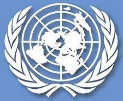 Россия предлагает создать в рамках ООН совет религий