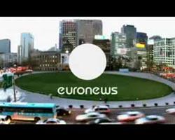 """Как """"Евроньюс"""" стал арабским телеканалом"""
