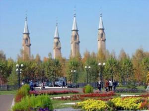 В Нижнекамске открываются курсы для отправляющихся в хадж