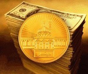 Исламские финансы не сдают позиции, несмотря на финансовый кризис