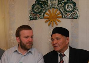 Пензенские мусульмане требуют от чиновников не нарушать закон