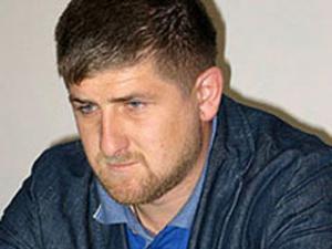 Кадыров собирается назвать улицу в Грозном именем Муслима Магомаева