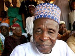 Нигерийский суд оправдал многоженца