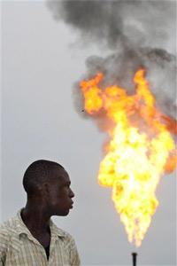 ОПЕК закручивает краны. Цены на нефть устремились вверх