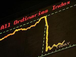 ОАЭ требует привлечь к суду ответственных за финансовый кризис