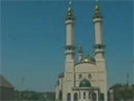 В Ингушетии обстрелян из гранатометов дом имама мечети
