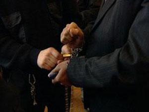 """Турецкие секуляристы планировали """"переписать"""" Коран"""