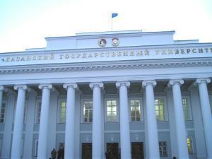 Студентам грозят исключением из вузов за участие в Дне памяти защитников Казани – ТОЦ