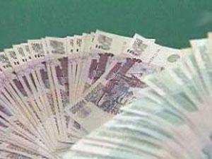 Дм. Медведев: Весьма полезно вести торговые расчеты в национальных валютах