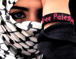 За 8 лет израильтяне убили 5526 палестинцев