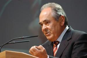 Шаймиев: Слава Аллаху, в мировом финансовом кризисе по привычке не обвиняют ислам