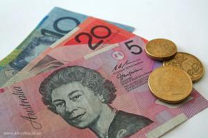 В Австралии задумались о введении исламской банковской системы
