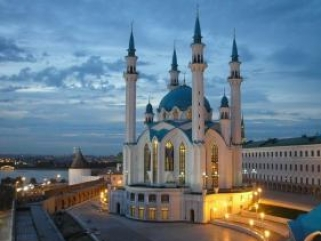 Семейный кодекс Татарстана будет учитывать некоторые национальные особенности