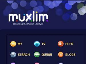 Мусульмане создают свой виртуальный мир