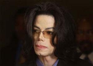 Казахские предприниматели интересуются, получил ли Майкл Джексон их деньги