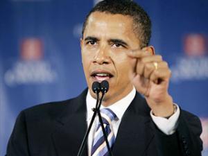 Скинхеды готовили покушение на Обаму