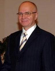 Фарит Мухаметшин займется продвижением российских интересов в СНГ