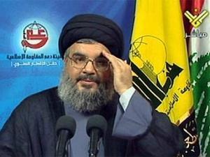 """Руководство """"Хезболлы"""" избрало преемника Хасана Насруллы"""