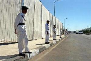 """В Египте арестованы члены организации """"Братья-мусульмане"""" за протест против израильской блокады"""