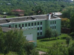 В чувашских школах будут воспитывать  высоконравственных  граждан