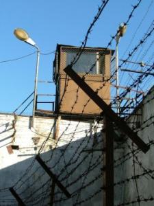 Новосибирский суд приговорил местных скинхедов к срокам от 4,5 до 6 лет