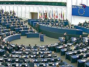 Евросоюз признал голодомор преступлением против человечества