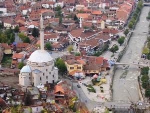 Еще две страны признали независимость Косово
