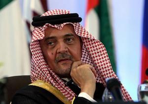Власти Саудовской Аравии признали факт переговоров между Кабулом и талибами