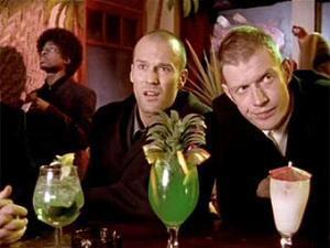 Кризис отбил у британцев тягу к пиву