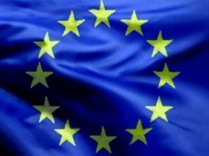 Европа выступила против идеи России