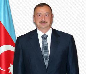 Инаугурация президента Азербайджана пройдет 24 октября