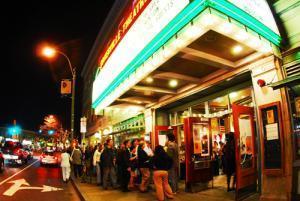 В Бостоне начинается осенний мусульманский кинофестиваль