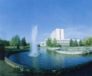 Крупнейший банк Татарстана меняет совет директоров