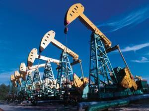 Чавес: Москва поддерживает идею создания Международного нефтебанка