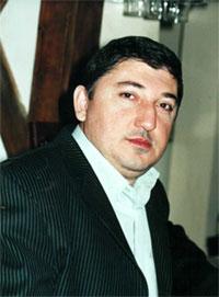 Обыск в доме владельца сайта Ingushetiya.org проводят 300 сотрудников МВД