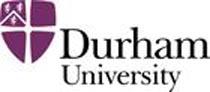В английском университете Дарема открывается конференция, посвященная творчеству С. Нурси