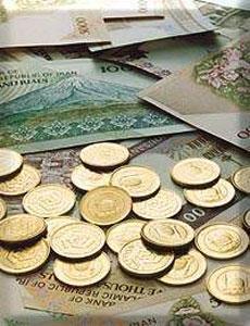 Банк Ирана проигнорировал санкции США