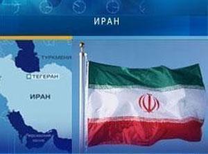 Тегеран продолжит сотрудничество с МАГАТЭ, но с оговорками