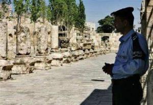 В Иордании арестован поэт, использовавший аяты Корана в своих любовных стихах