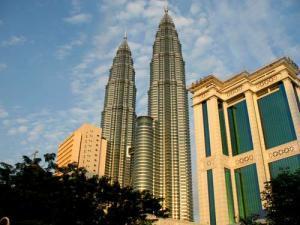 Малайзия хочет стать международным исламским арбитражным центром