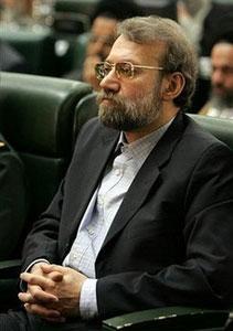 Тегеран не стал обращать внимание на песню Маккейна про бомбежку Ирана