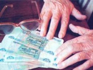 В Татарстане повысят минимальную оплату труда