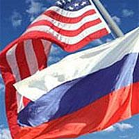 Решающий выбор России на Ближнем Востоке: Бросить вызов США или потерять доверие мусульман